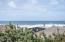 6505 NE Mast Ave., Lincoln City, OR 97367 - Ocean View #1 (1280x850)