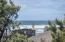 6505 NE Mast Ave., Lincoln City, OR 97367 - Ocean Views