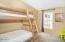955 SE 31st St., Lincoln City, OR 97367 - Bedroom 1