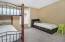 955 SE 31st St., Lincoln City, OR 97367 - Bedroom 2