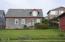 TL6600 Nw Coast St, Newport, OR 97365 - TL6600 - lot 4 - facing east