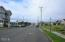 TL6600 Nw Coast St, Newport, OR 97365 - NW Coast Street - lot is on the right