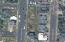 TL6600 Nw Coast St, Newport, OR 97365 - TL6600 - Aerial with map lines