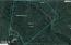 TL10500 NE Newport Heights Dr, Newport, OR 97365 - Aerial