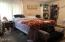 1107 SW Galley Ave, Lincoln City, OR 97367 - Master
