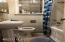 1107 SW Galley Ave, Lincoln City, OR 97367 - Bathroom