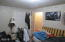 1107 SW Galley Ave, Lincoln City, OR 97367 - Bedroom 2