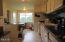 1107 SW Galley Ave, Lincoln City, OR 97367 - Kitchen