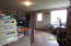 1107 SW Galley Ave, Lincoln City, OR 97367 - Living Room