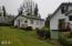 344 Spruce St, Wheeler, OR 97147 - 20190411_150758