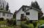 344 Spruce St, Wheeler, OR 97147 - 20190411_150753