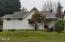 344 Spruce St, Wheeler, OR 97147 - 20190411_150723