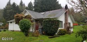 344 Spruce St, Wheeler, OR 97147 - 20190411_150710