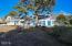 19130 Alder St, Rockaway Beach, OR 97136 - Front View
