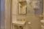 19130 Alder St, Rockaway Beach, OR 97136 - Comfort Room