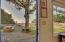 19130 Alder St, Rockaway Beach, OR 97136 - Outside View
