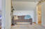 19130 Alder St, Rockaway Beach, OR 97136 - Sitting Room
