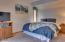 19130 Alder St, Rockaway Beach, OR 97136 - Bedroom