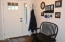 151 SW 89th St, South Beach, OR 97366 - Entry