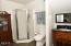 151 SW 89th St, South Beach, OR 97366 - Master Bath