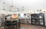 151 SW 89th St, South Beach, OR 97366 - Kitchen