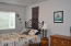 151 SW 89th St, South Beach, OR 97366 - Bedroom two