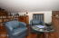 151 SW 89th St, South Beach, OR 97366 - Loft Library