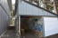 151 SW 89th St, South Beach, OR 97366 - Wood shed/Garage