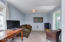 3114 NW Marine Ave, Lincoln City, OR 97367 - Lower Studio