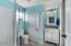 3114 NW Marine Ave, Lincoln City, OR 97367 - Downstairs Bathroom