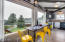 3114 NW Marine Ave, Lincoln City, OR 97367 - Ocean View Dining Table