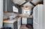 3114 NW Marine Ave, Lincoln City, OR 97367 - Cute Kitchen