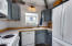3114 NW Marine Ave, Lincoln City, OR 97367 - Nice Appliances