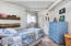 3114 NW Marine Ave, Lincoln City, OR 97367 - Larger Upper Bedroom
