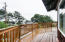 3114 NW Marine Ave, Lincoln City, OR 97367 - Deck