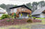 3114 NW Marine Ave, Lincoln City, OR 97367 - Front Of House