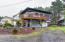3114 NW Marine Ave, Lincoln City, OR 97367 - Easy Maintenance Landscaping!