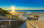 3114 NW Marine Ave, Lincoln City, OR 97367 - NW 26th beach access