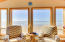 5362 SW Pacific Coast Hwy, Waldport, OR 97394 - ORWA55-887481