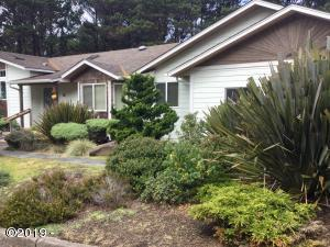 546 NW 54th St, Newport, OR 97365 - IMG_0320