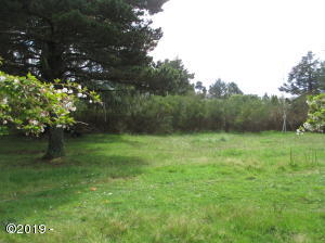 LOT 227 SE Keel Ave, Lincoln City, OR 97367 - Lot 227 SE Keel