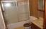 462 Elk City Road, Toledo, OR 97391 - Bathroom