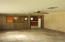462 Elk City Road, Toledo, OR 97391 - Living Room