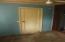 462 Elk City Road, Toledo, OR 97391 - Bedroom Two