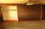 462 Elk City Road, Toledo, OR 97391 - Bedroom One