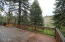 568 Olalla Rd, Toledo, OR 97391 - View from deck