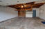 1921 NE Crestview Ct, Newport, OR 97365 - dble garage