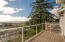 322 SW 30th St, #2, Newport, OR 97365 -  OR