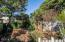 14536 S Coast Hwy, South Beach, OR 97366 - FRONT LANDSCAPED YARD