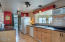 14536 S Coast Hwy, South Beach, OR 97366 - GOURMET KITCHEN